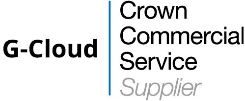 Storage Made Easy Cloud Partners | StorageMadeEasy